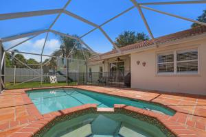 1075 Siena Oaks E Circle, Palm Beach Gardens, FL 33410