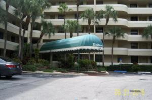 1850 Homewood Boulevard, Delray Beach, FL 33445