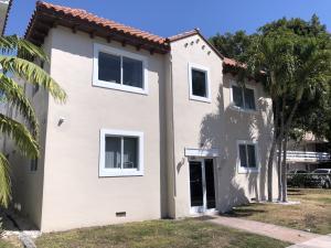 115 Menores Avenue, Coral Gables, FL 33134