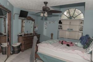 597 Se Faith Terrace, Port Saint Lucie, FL 34983