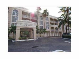 1280 S Alhambra Circle, Coral Gables, FL 33146