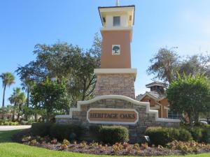 9657 Sw Flowermound Circle, Port Saint Lucie, FL 34987