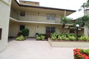 8760 Holly Court, Tamarac, FL 33321