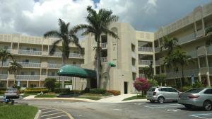 7647 Southampton Terrace, Tamarac, FL 33321