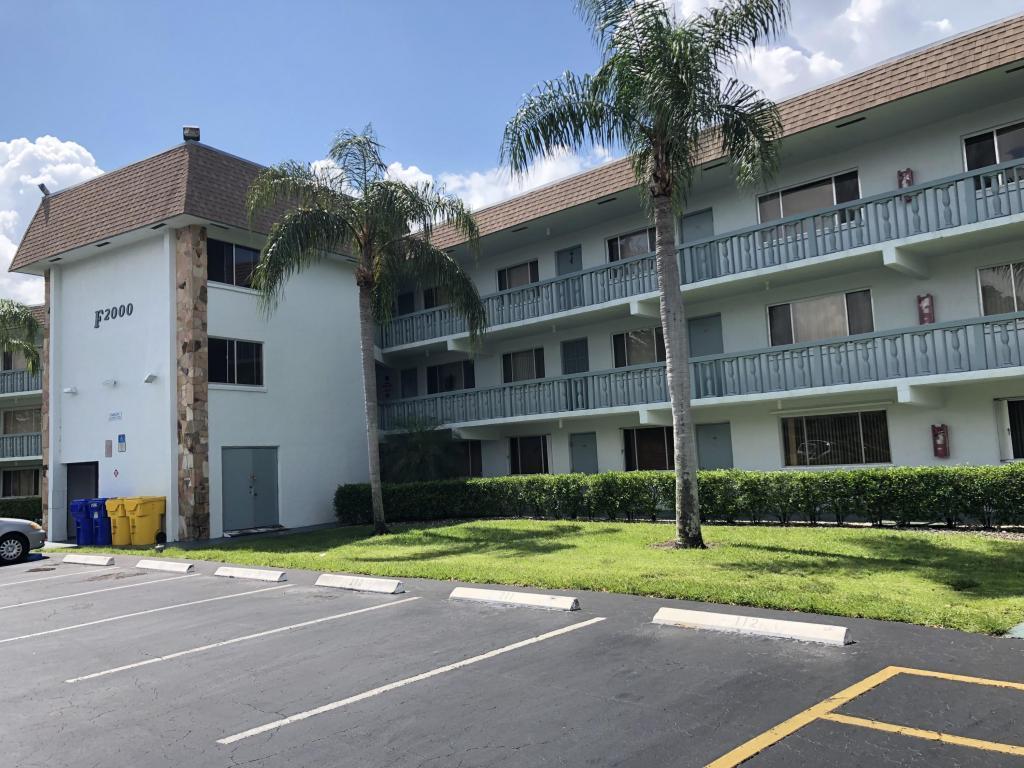 2000 Springdale Blvd, Palm Springs, FL 33461