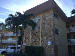 555 Purdy Lane, Palm Springs, FL 33461