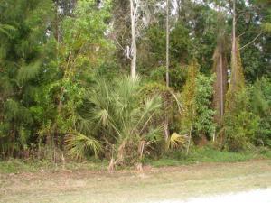 6010 Hickory Drive, Fort Pierce, FL 34982