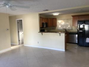 2901 Summit Street, Fort Pierce, FL 34982