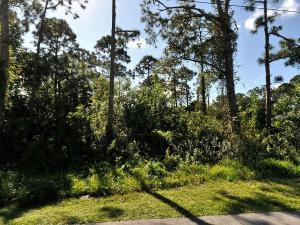 1680 Sw Airoso Boulevard, Port Saint Lucie, FL 34984