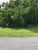 2074 Se North Blackwell Drive, Port Saint Lucie, FL 34952