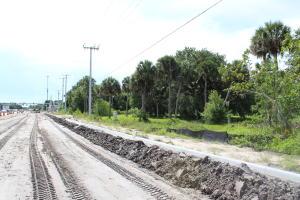 511 Midway Road, Fort Pierce, FL 34982