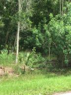 2526 Se Charleston Drive, Port Saint Lucie, FL 34952