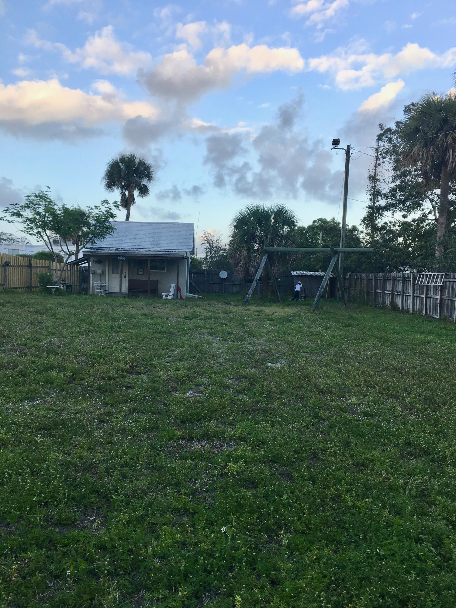 0 Parkway Drive, Fort Pierce, FL 34950
