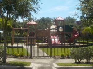 10560 Sw Stephanie Way, Port Saint Lucie, FL 34953