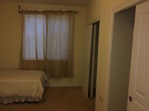 4180 N Hwy A1a, Fort Pierce, FL 34949
