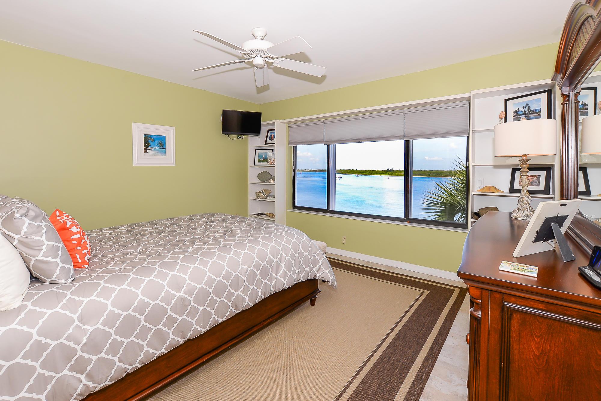 1630 Seaway Drive, Fort Pierce, FL 34949