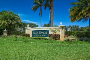 330 Sw North Shore Boulevard, Port Saint Lucie, FL 34986