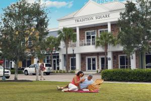 1521 Sw Delos Avenue, Port Saint Lucie, FL 34953