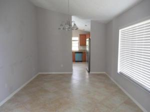 406 Sw Redwood Cove, Port Saint Lucie, FL 34986
