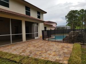 3171 Sw Collings Drive, Port Saint Lucie, FL 34953