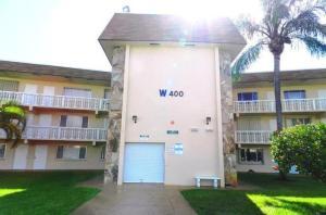 400 Village Green Circle, Palm Springs, FL 33461