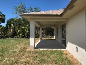 2450 Sw Mabry Court, Port Saint Lucie, FL 34953