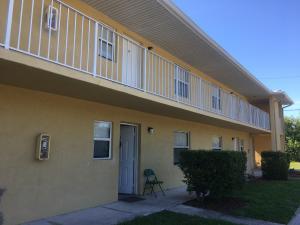 617 Ixoria Avenue, Fort Pierce, FL 34982