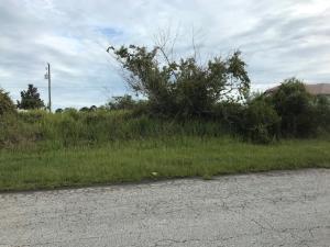 1122 Sw Jennifer Terrace, Port Saint Lucie, FL 34953