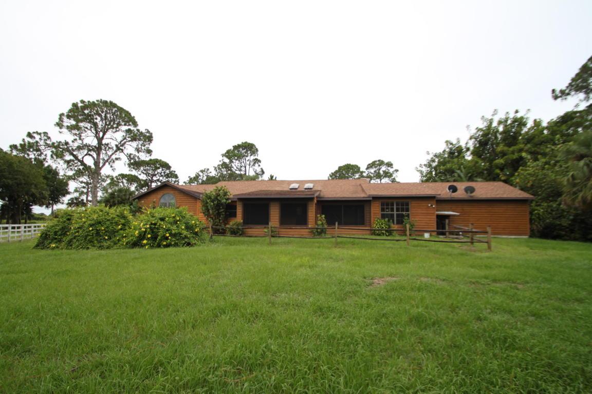 5000 Indrio Road, Fort Pierce, FL 34951