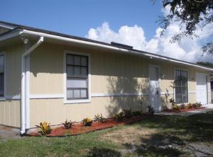 1792 Sw Morelia Lane, Port Saint Lucie, FL 34953