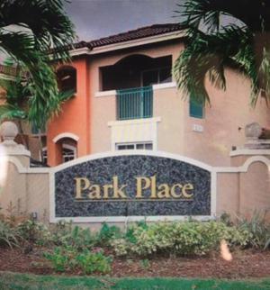 14311 Sw 96 St, Miami, FL 33186