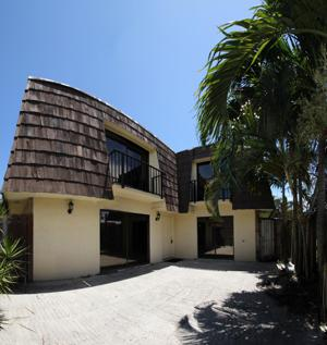 1108 11th Court, Palm Beach Gardens, FL 33410