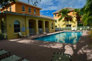 1504 Via Alferi, Boynton Beach, FL 33426