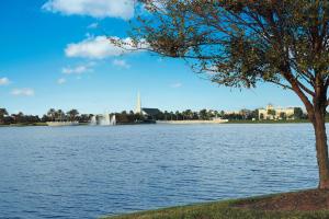 11554 Sw Lake Park Drive, Port Saint Lucie, FL 34987