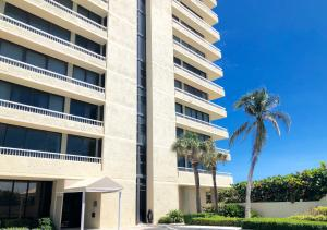 5540 N Ocean Drive, Singer Island, FL 33404