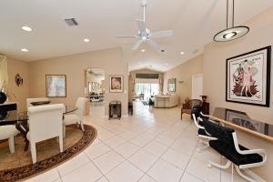 10542 Sunset Isles Court, Boynton Beach, FL 33437