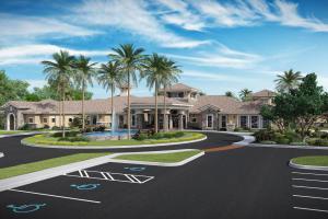 9087 Bastille E Circle, Parkland, FL 33076