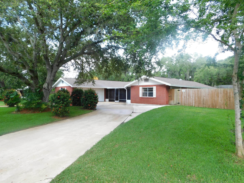 4885 River Oak Lane, Fort Pierce, FL 34981