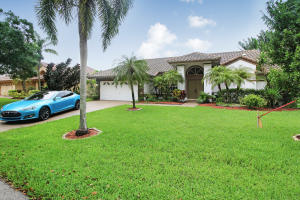 6244 Nw 42 Court, Coral Springs, FL 33067