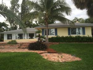 602 S Lake Drive, Lantana, FL 33462