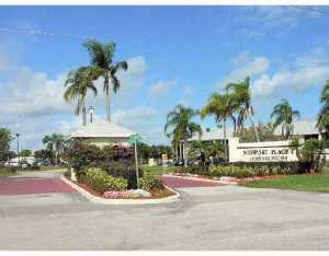 1507 Se Royal Green Circle, Port Saint Lucie, FL 34952