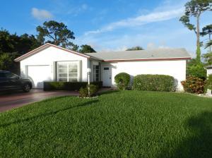 6370 Summer Sky Lane, Greenacres, FL 33463