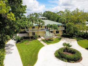 3281 Sw Island Way, Palm City, FL 34990