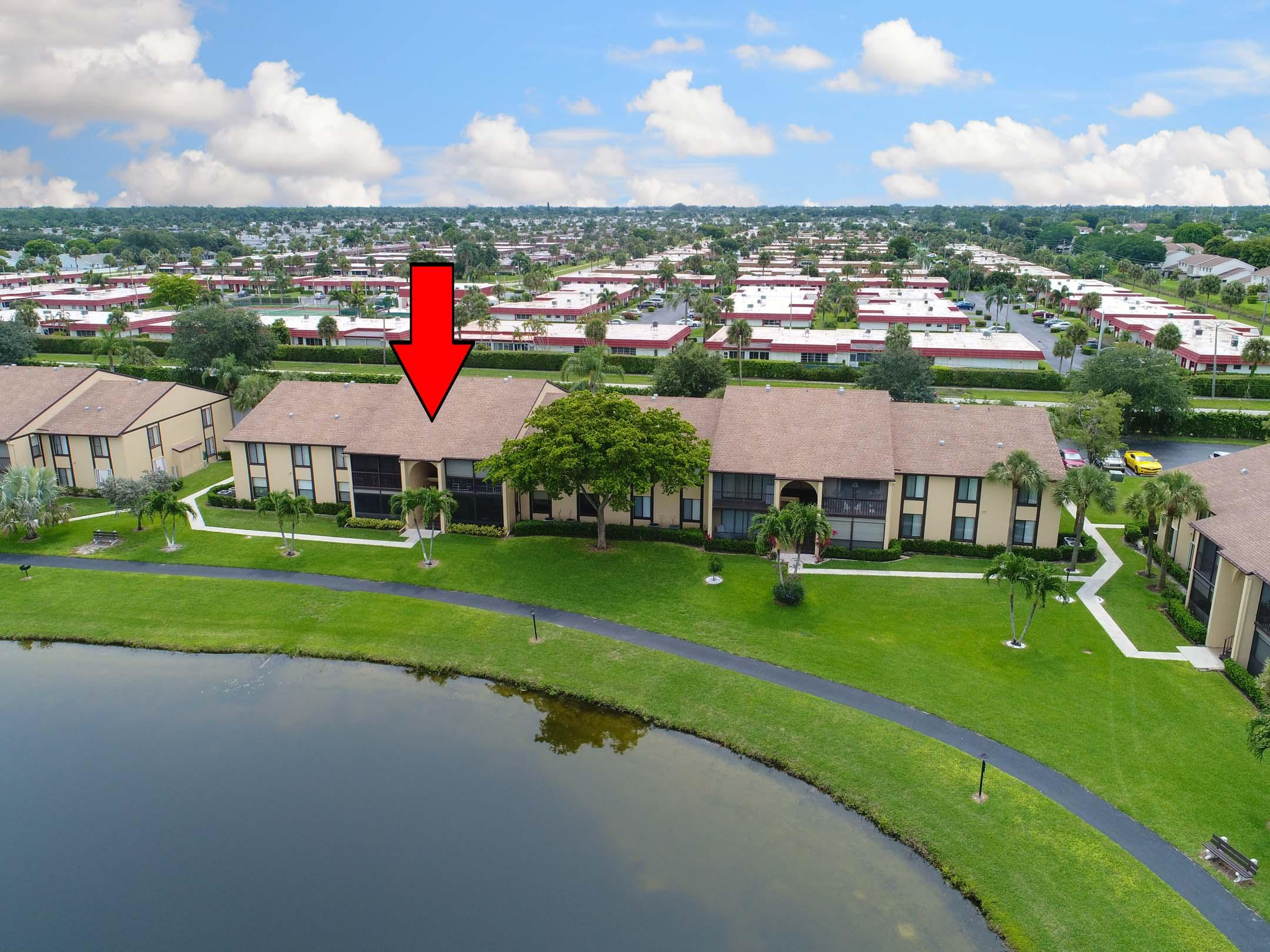 826 Sky Pine Way, Greenacres, FL 33415