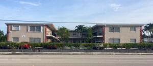 1210 Old Boynton Road, Boynton Beach, FL 33426