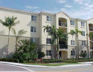 2 Renaissance Way, Boynton Beach, FL 33426