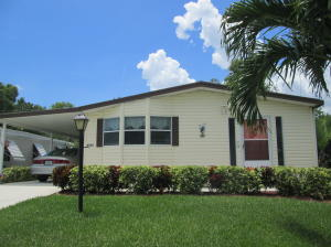 8540 Gallberry Circle, Fort Pierce, FL 34952