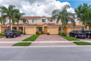7458 Sarentino Lane, Boynton Beach, FL 33437