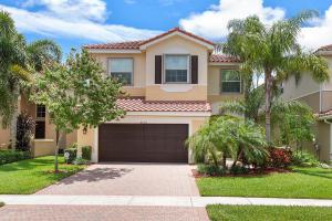 8152 Brigamar Isles Avenue, Boynton Beach, FL 33473
