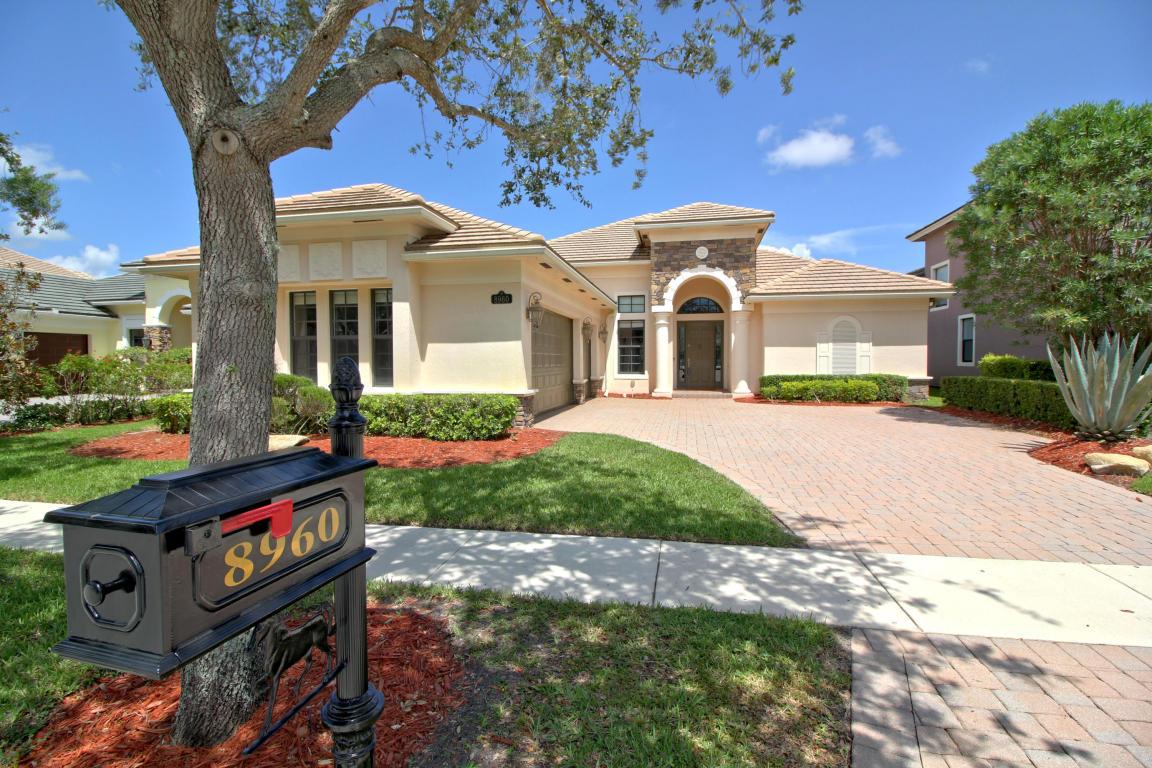 8960 Equus Circle, Boynton Beach, FL 33472